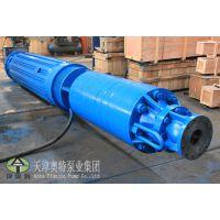 安全防爆大型矿用潜水泵生产厂家排名情况