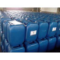东莞石排消泡剂价格、谢岗消泡剂批发、桥头消泡剂厂家代理