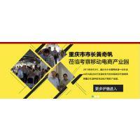 网络营销课程培训,互联网推广
