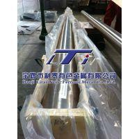 钛棒GR1,GR2,GR3钛光棒,GR7、GR12、GB/T2965、钛杆、电镀用钛棒、高性能钛棒