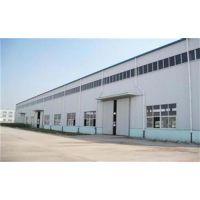 热熔胶销售、天津胶、东华嘉合科技