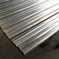 25*45平椭圆管,抗氧化性能好,焊管不锈钢304