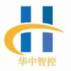 深圳华中智控电子科技有限公司