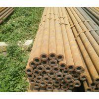 供应内蒙古10#无缝钢管价格;特殊材质钢管生产厂家@厚壁低碳钢管