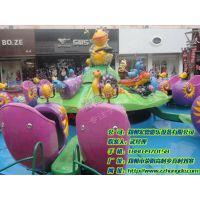 蜗牛特攻队 好玩的戏水类游乐设备宏德游乐供应