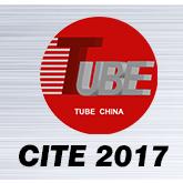 2017第十二届中国(北京)国际管材展览会