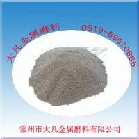 优质磨料上海不锈钢丸0.8mm批发磨料磨具不锈钢丸