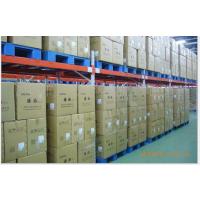 深圳商检局CIQ下厂直接熏蒸放药 盖章 价格优惠 服务周到 可咨询
