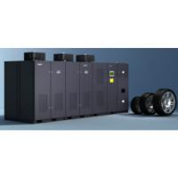 上海施一CYBD8000电流矢量型变频器专业制造商