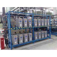废水、润德废水处理、电镀废水处理工程