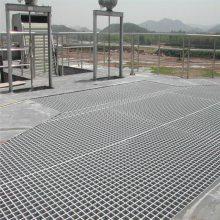 雨水篦子凹形 重型雨水篦子 水沟盖板质量