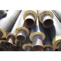 山东聚氨酯保温管壳,山东聚氨酯保温管壳生产厂家价格