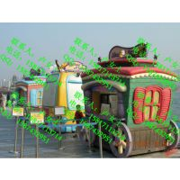 供应信阳游乐园售货车,天门广场售货车,枝江商业街售货车