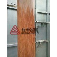 加工304不锈钢木纹板、玫瑰金、水纹等彩色装饰建筑