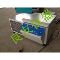 供应金坛九游会老哥论坛 TGL-16M台式高速冷冻离心机 高速低温离心机