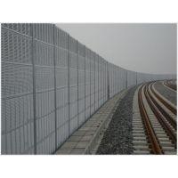 高速公路声屏障@庆阳高速公路声屏障@高速公路声屏障厂家@高速公路声屏障安装
