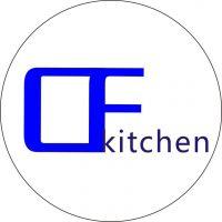 佛山市南海区楚飞厨房设备有限公司