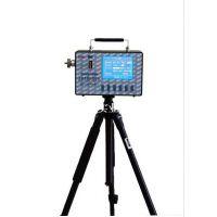 CCHZ-1000矿用防爆全自动粉尘测定仪| 售后维护