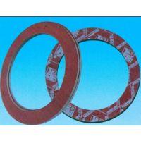 芳纶纤维垫片|骏驰出品船用芳纶纤维垫片
