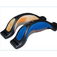 TPE丨TPR胶料用于各类工具器材手柄丨TPE可单独成型及包胶粘结