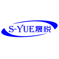 深圳市威鑫视界科技有限公司