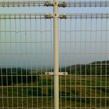 ***围栏网 园林围栏厂家 学校围墙栏杆