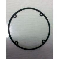 供应厂家定做各种规格橡胶垫片硅橡胶垫圈