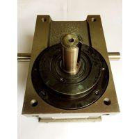 间歇自动化设备精密凸轮分割器潭子分割器45ds