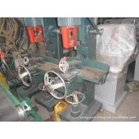 木工机械/二手木工机械/方孔钻/东莞二手木工机械