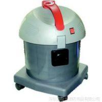 供应威霸GVD15静音型吸尘器病房用吸尘器