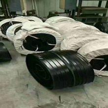 杭州加工定做外贴式止水带 陆韵欢迎来电