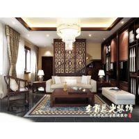 四合院是中国的古建筑之一