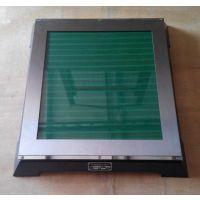 防水涂料涂膜模具丨涂膜模框-天津智博联防水涂料试验仪器