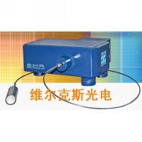 SHR波长计 SHR-IR波长计 Solarlaser激光波长计总代理——维尔克斯光电