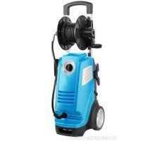 供应AR480电动高压水枪高压水流清洗机