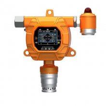 固定式一氧化碳检测报警仪TD5000-SH-CO-A_CO泄漏气体监测探头