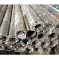 哪里有薄壁水管批发,佛山哪里有卡压式304不锈钢水管,顺德不锈钢水管