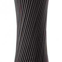 思镒金属GPX-316多角形座地烟灰桶全新上市