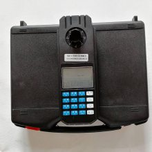 便攜式水產養殖分析儀TD-801型|現場檢測用水產養殖測定儀|多參數水質分析儀|天地首和