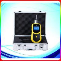 便携式一氧化碳检测仪_TD1198-CO_防护等级IP66煤气泄漏气体监测仪