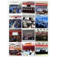 2016年六西格玛minitab软件培训(2天)