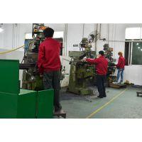 【艺卓】深圳多台铣床专业对外承接批量或单件零件加工业务订单