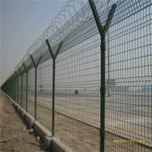 旺来工地防护网 工程防护网 围栏图片