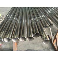 佛山机械构造用不锈钢矩形管,SUS304不锈钢拉丝矩形管