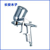专业供应 台湾弗莱柯R2-R小型低压修补喷枪