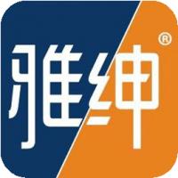 秦皇岛琴瑟家居装饰有限公司