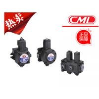 台湾CML全懋液压全懋叶片泵VCM-2M-53-FR