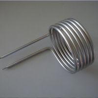 中山工业用不锈钢管,316流体不锈钢管,60*90*1.5