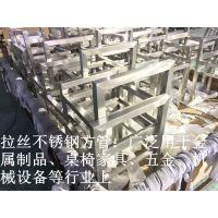 不锈钢焊接异型管,耐腐蚀好,304椭圆管不锈钢