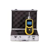 供應便攜式氮氣檢測儀TD1093-N2